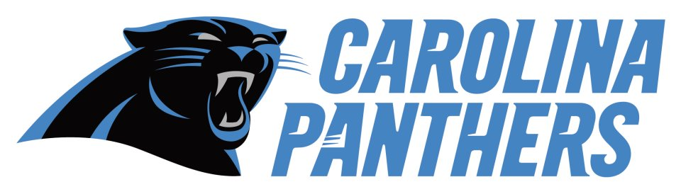 100e4116 133118274541b83a8f745b.jpg NFL team changes font, irks fans - Michelle  Rogers, Inc. Carolina Panthers Custom Pro Jersey ...