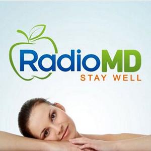 radiomd-300x300